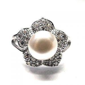5933-Sortija-perla-rodiada-300x300 Anillo perla rodiada