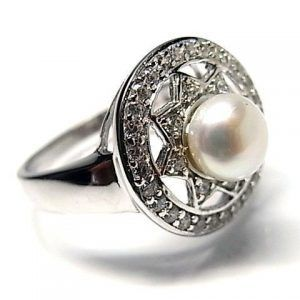 5939-Sortija-perla-rodiada-300x300 Anillo perla rodiada