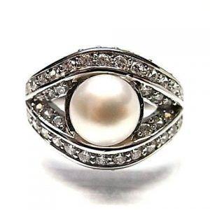 5942-Sortija-perla-rodiada-300x300 Sortija perla rodiada