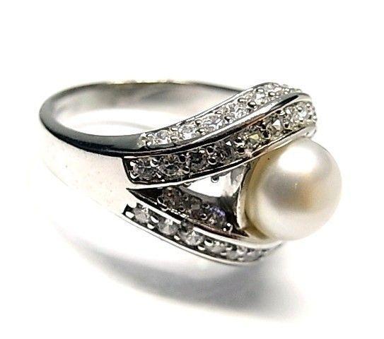 5944-Sortija-perla-rodiada Sortija perla rodiada