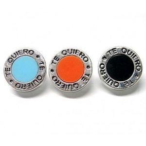 24959-300x300 Pendiente nacar color