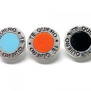 6568-Pendiente-nacar-color-300x300 Pendiente nacar color
