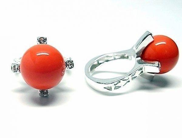 5777-Sortija-perla-shell-600x454 Anillo perla shell