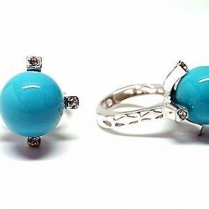 5778-Sortija-perla-shell-300x300 Anillo perla shell