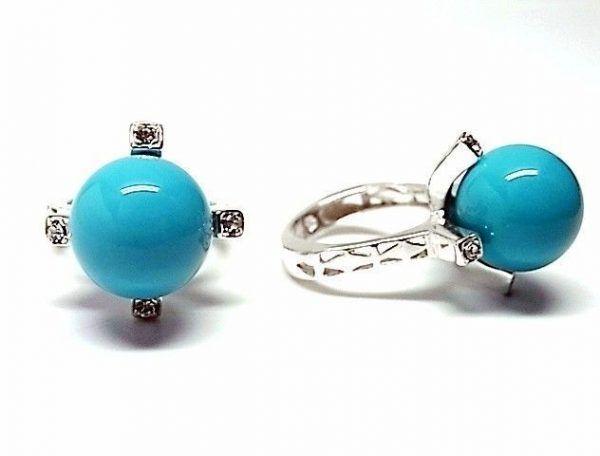 5778-Sortija-perla-shell-600x456 Anillo perla shell
