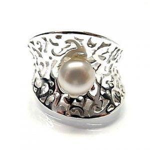 5916-Sortija-perla-plata-300x300 Anillo perla plata