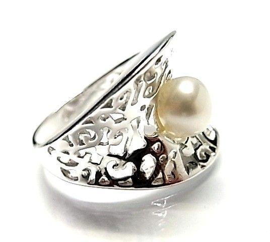 5918-Sortija-perla-plata Anillo perla plata