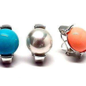 6856-Pendiente-perla-color-300x300 Pendiente perla color