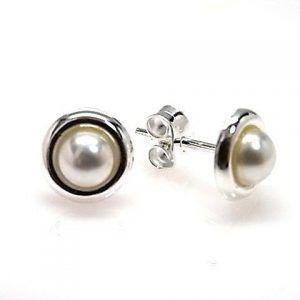10363-Pendiente-perla-color-300x300 Pendiente perla color