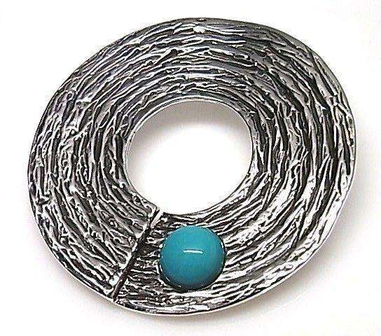 12034-Colgante-liso-perla Colgante liso perla