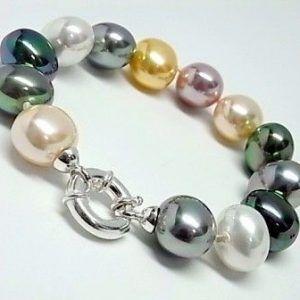 2438-Pulsera-perla-colores-300x300 Pulsera perla colores