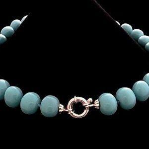 2439-Collar-turquesa-30-perlas-300x300 Collar turquesa 30 perlas