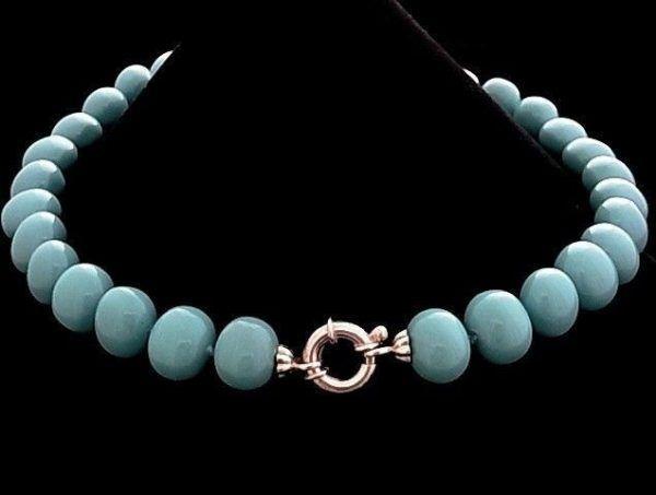 2439-Collar-turquesa-30-perlas-600x453 Collar turquesa 30 perlas