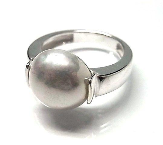 5780-Sortija-perla-color Anillo perla color