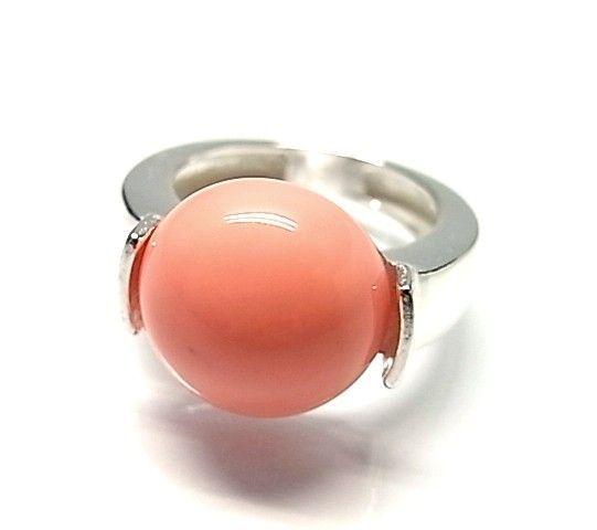 5781-Sortija-perla-color Anillo perla color
