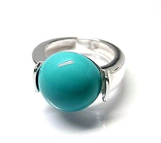 5782-Sortija-perla-color Anillo perla color