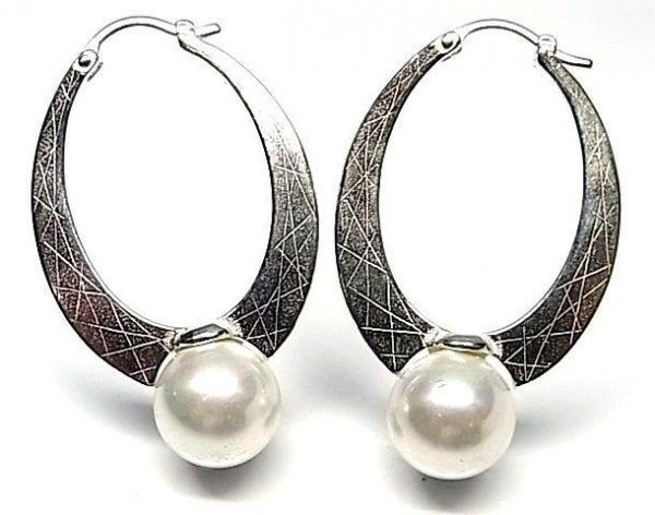 6029-Pendiente-aro-perla-color-600x472 Pendiente aro perla color