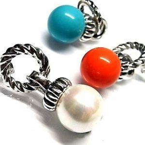 6251-Pendiente-perla-color-300x300 Pendiente perla color