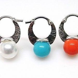 7590-Pendiente-aro-perla-color-300x300 Pendiente aro perla color