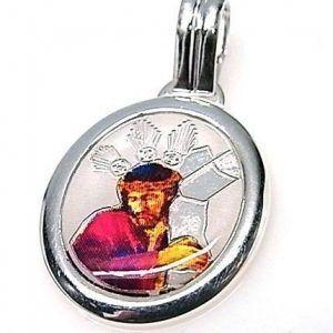 10258-Colgante-Cristo-Gran-Poder-300x300 Colgante Cristo Gran Poder