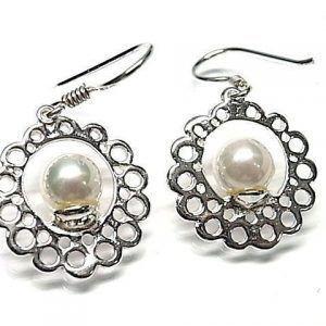6269-Pendiente-perla-300x300 Pendiente perla