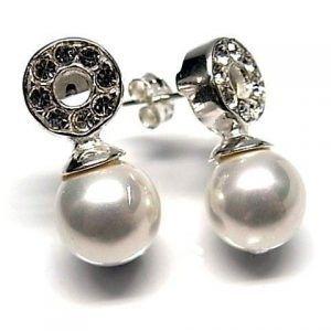 6270-Pendiente-perla-300x300 Pendiente perla