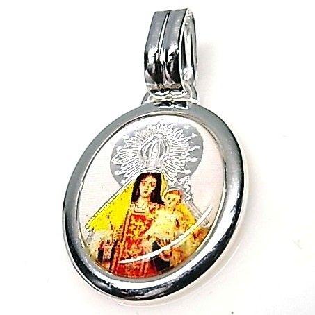 10254-Colgante-Virgen-de-los-Remedios Colgante Virgen de los Remedios