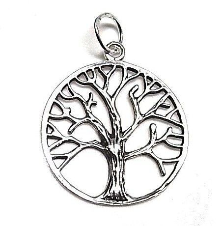 7794-Colgante-arbol-de-la-vida Colgante árbol de la vida