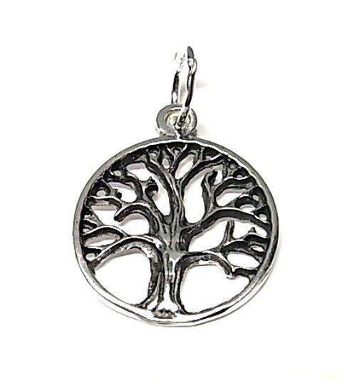 5296-Colgante-arbol-de-la-vida Colgante árbol de la vida