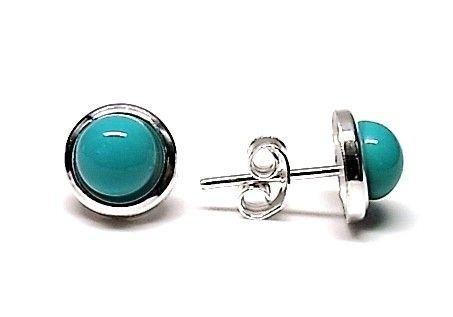6880-Pendiente-perla Pendiente perla