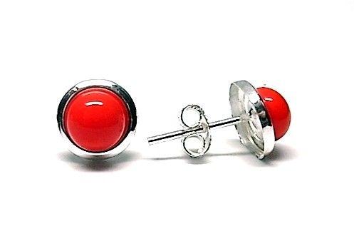 6881-Pendiente-perla Pendiente perla
