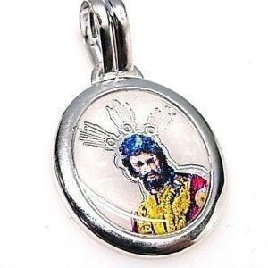 10259-Colgante-Cristo-esmalte-300x300 Colgante Cristo esmalte