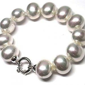 5389-Pulsera-perla-shell-300x300 Pulsera perla shell