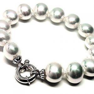 5522-Pulsera-perla-shell-300x300 Pulsera perla shell