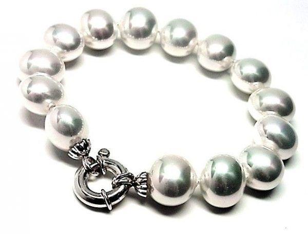 5522-Pulsera-perla-shell-600x455 Pulsera perla shell