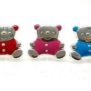 7238-Pendiente-esmalte-oso-300x300 Pendiente esmalte oso
