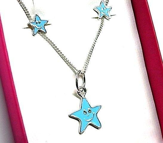 7368-Juego-estrella-esmalte Juego estrella esmalte