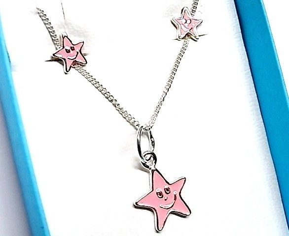 7369-Juego-estrella-esmalte Juego estrella esmalte