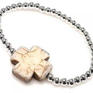 10096-Pulsera-elastica-cruz-300x300 Pulsera elástica cruz