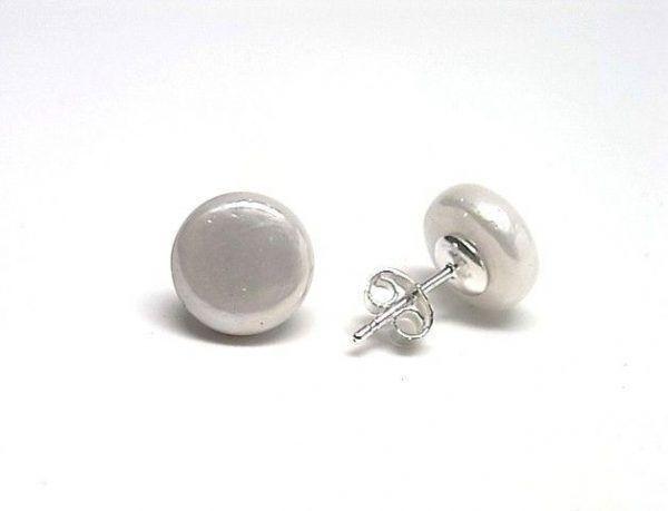 2997-Pendiente-perla-plana-10mm-600x459 Pendiente perla plana 10mm