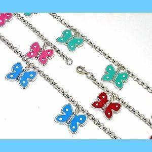 3095-Pulsera-esmalte-mariposa-300x300 Pulsera esmalte mariposa