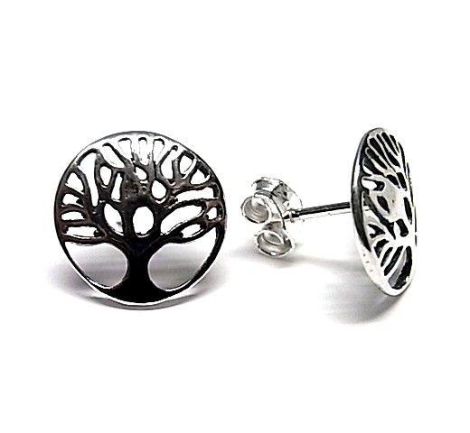 5488-Pendiente-arbol-de-la-vida Pendiente árbol de la vida