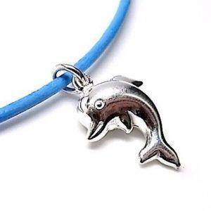 7325-Colgante-infantil-delfin-300x300 Colgante infantil delfin