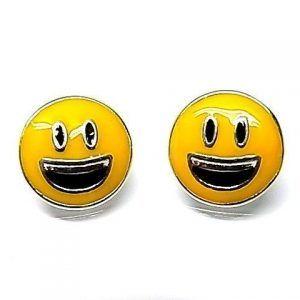6421-Pendiente-emoticono-300x300 Pendiente emoticono