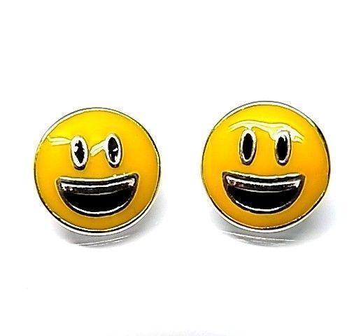 6421-Pendiente-emoticono Pendiente emoticono