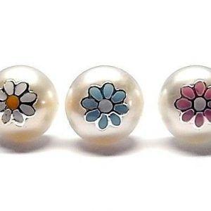 7213-Pendiente-perla-esmalte-300x300 Pendiente perla esmalte