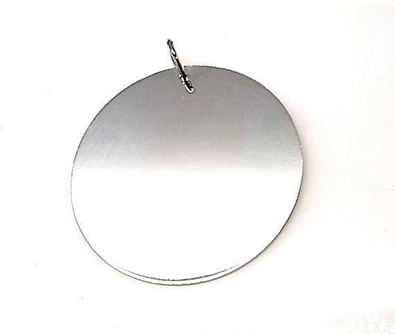 10180-Colgante-disco-24-mm Colgante disco 24 mm
