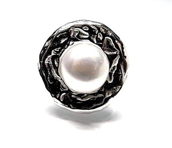 5950-Sortija-perla-boton Anillo perla botón
