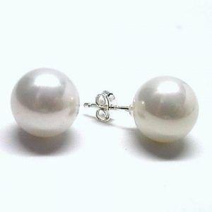 4133-Pendiente-perla-shell-12mm-300x300 Pendiente perla shell 12mm