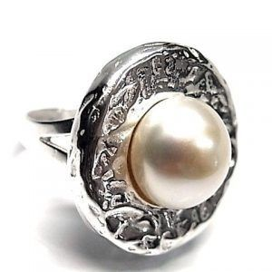 5864-Sortija-perla-boton-300x300 Anillo perla botón